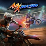 MX Nitro (2017) PC | RePack от qoob