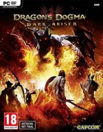 Dragon's Dogma: Dark Arisen [Update 7] (2016) PC | RePack от xatab