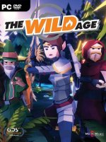 The Wild Age (2019) PC | Early Access