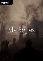My Bones Remastered (2019) PC | Лицензия