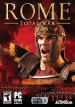 Rome: Total War - Gold Edition (2006)
