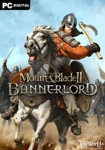 Mount & Blade 2: Bannerlord на русском