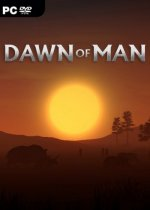 Dawn of Man [v 0.6.8 | Early Access] (2019) PC | Лицензия