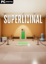 Superliminal (2019) PC | Лицензия