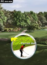 Jack Nicklaus Perfect Golf (2016)