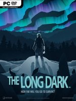 The Long Dark [v 1.50-48029] (2017) PC | RePack от xatab