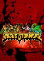 Rogue Stormers (2016)