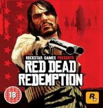 Red Dead Redemption (2010) PC | Пиратка
