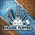 House Flipper [v 1.19 + DLCs] (2018) PC | RePack от xatab