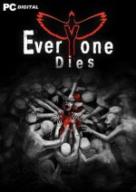 Everyone Dies (2020) PC | Лицензия