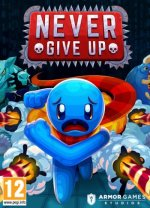 Never Give Up (2019) PC | Лицензия