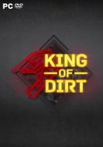 King Of Dirt (2017) PC | RePack от qoob