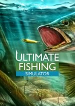 Ultimate Fishing Simulator [v 2.10.2:468 + DLCs] (2018) PC | RePack от xatab