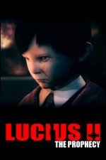 Lucius II: The Prophecy (2015) PC | RePack by SEYTER
