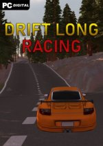 Drift Long Racing