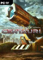 Siege of Centauri (2019) PC | Early Access