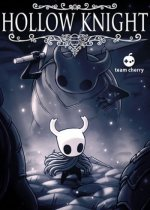 Hollow Knight [v 1.4.3.2 + DLCs] (2017) PC | RePack от xatab