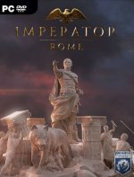 Imperator: Rome - Deluxe Edition [v1.0.1] (2019) PC | RePack от xatab