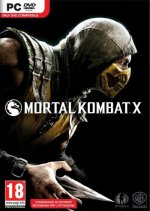 Mortal Kombat XL (2016) PC | RePack by xatab