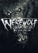 Werewolf: The Apocalypse (2018)
