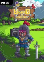 Swag and Sorcery [v 1.023] (2019) PC | Пиратка