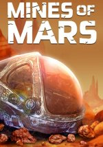 Mines of Mars (2018) PC | RePack от Other s