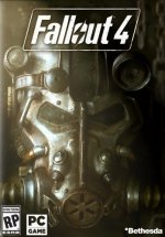 Fallout 4: Game of the Year Edition [v 1.10.138.0.1 + 7 DLC] (2015) PC | RePack от xatab