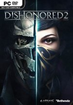 Dishonored 2 (2016) PC | Repack от xatab