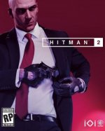 Hitman 2: Gold Edition [v 2.11 + 1 DLC] (2018) PC | Repack от xatab