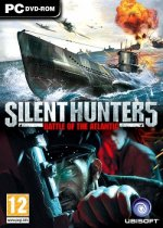 Silent Hunter 5: Battle of the Atlantic (2010) PC | RePack от R.G. ReCoding