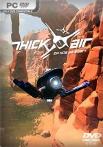 Thick Air (2017) PC | RePack от Other s