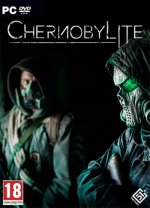 Chernobylite [v 22770v3 | Early Access] (2019) PC | RePack от xatab