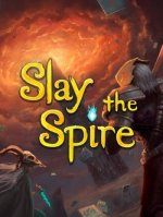 Slay the Spire [Update 29 | Early Access] (2017) PC | RePack от qoob