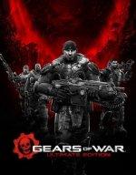 Gears of War: Ultimate Edition (2016) PC | Пиратка