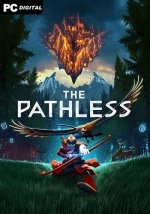 The Pathless