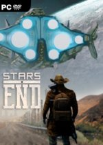 Stars End (2019) PC | Early Access
