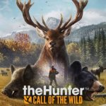 TheHunter: Call of the Wild [v 1.24 + DLCs] (2017) PC | RePack от xatab