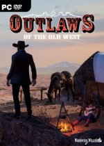 Outlaws of the Old West [v 1.1.6] (2019) PC | Early Access
