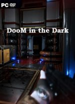 DooM in the Dark (2019) PC | Лицензия