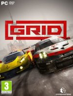 GRID 2019: Ultimate Edition [v 1.0.113.6152 + DLCs] PC | RePack от xatab