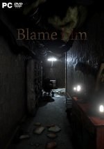 Blame Him (2019) PC | RePack от xatab