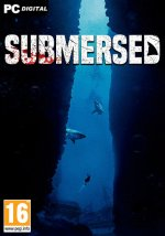 Submersed (2020) PC | Лицензия