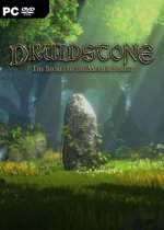 Druidstone: The Secret of the Menhir Forest (2019) PC | Лицензия