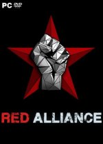 Red Alliance (2018) PC | RePack от SpaceX