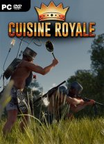 Cuisine Royale [0.0.18.2] (2018) PC | Online-only