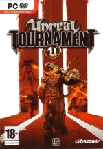 Unreal Tournament 3 (2007)
