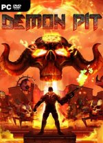Demon Pit (2019) PC | Лицензия