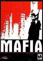 Мафия / Mafia: The City of Lost Heaven (2002)