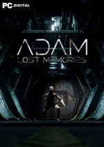 Adam - Lost Memories