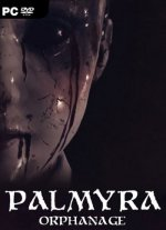 Palmyra Orphanage (2019) PC | RePack от Other s